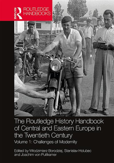 rootledge borodzej et al cover bd 1