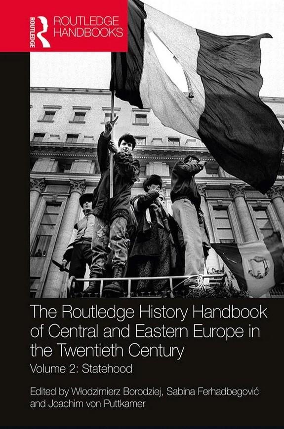 borodzej et al statehood cover