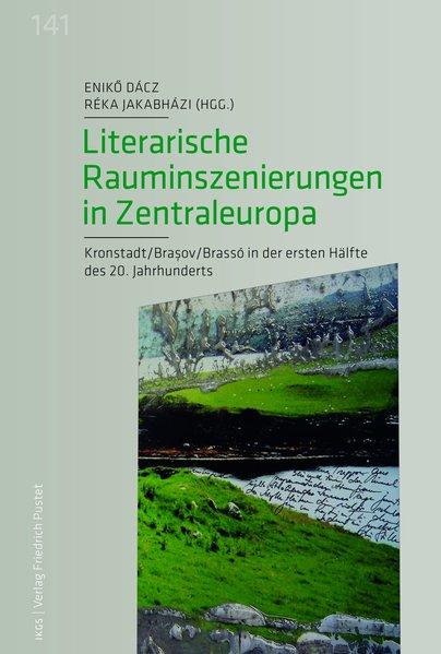 literarische rauminszenierungen cover