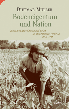 müller bodeneigentum und nation cover