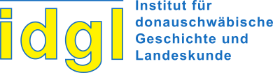 idgl_logo.png